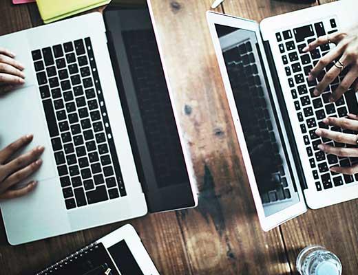 サイトオープン!Webスタジオ「ディーライズ」!