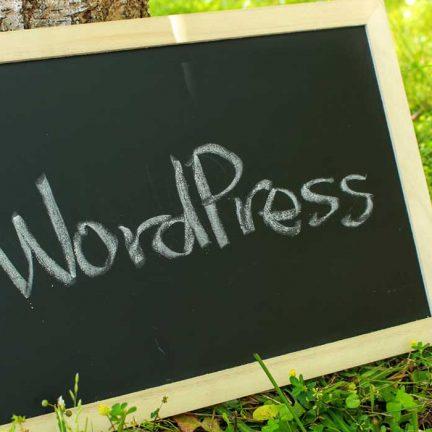 WordPressのWP_Queryを固定ページとカテゴリーページで使ってみよう