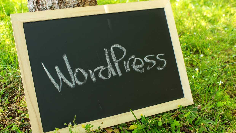 WordPressのWP_Query