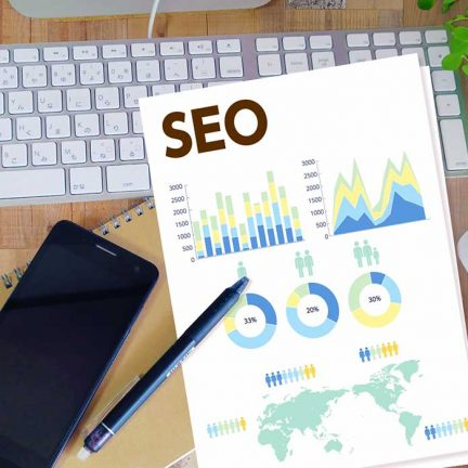 超SEO対策!Googleが検索順位で重視している重要な3つの要素とは?