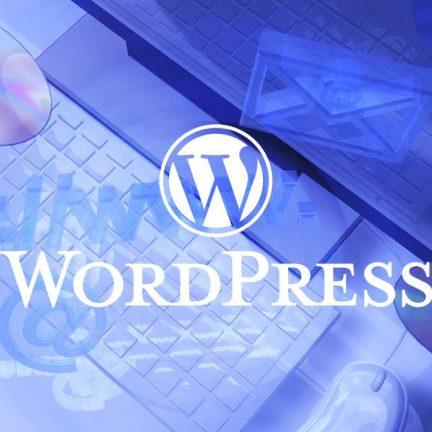 WordPressで特定の投稿記事をID指定順に複数出力する