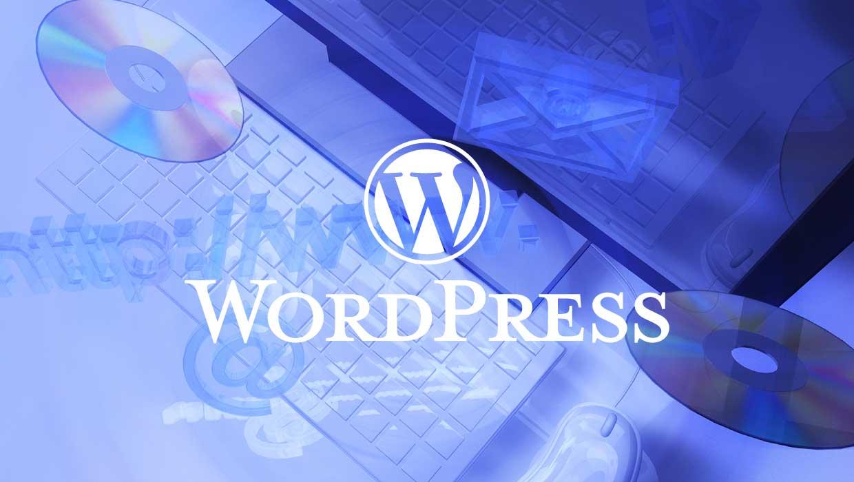 WordPressで特定の投稿記事をID指定順に複数出力